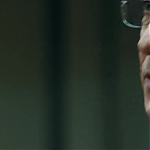 THE_BOURNE_LEGACY_146.jpg