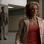 THE_SOPRANOS_-_E5X10_COLD_CUTS_150.jpg