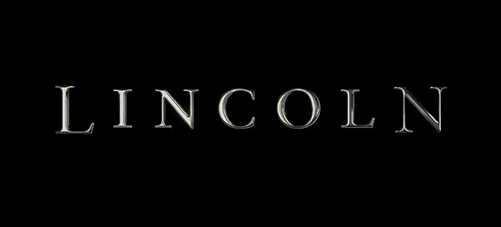 """Lincoln"" Official Trailer HD Screencaps & Video"