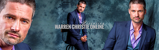 warrenchristieonlinesitepost