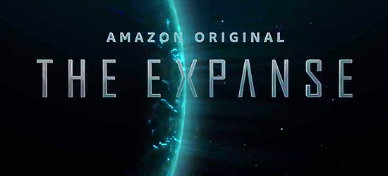 """The Expanse"" Season Four Official Trailer"